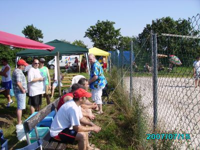 volleyball2007-005.JPG