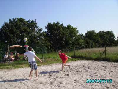 volleyball2007-008.JPG