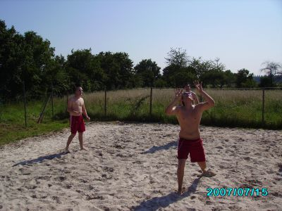 volleyball2007-011.JPG