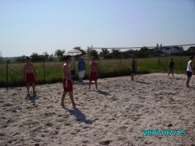 volleyball2007-012.JPG