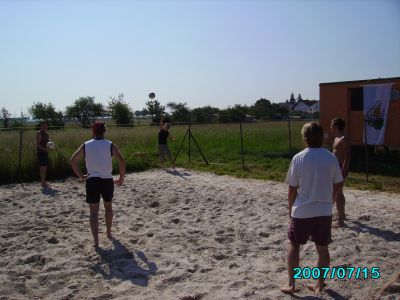 volleyball2007-014.JPG