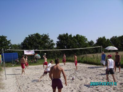 volleyball2007-015.JPG