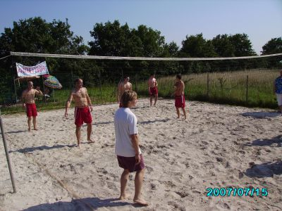 volleyball2007-020.JPG