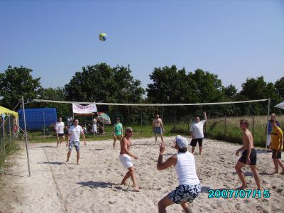 volleyball2007-021.JPG