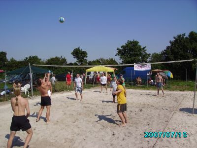 volleyball2007-022.JPG
