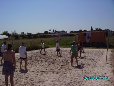 volleyball2007-026.JPG