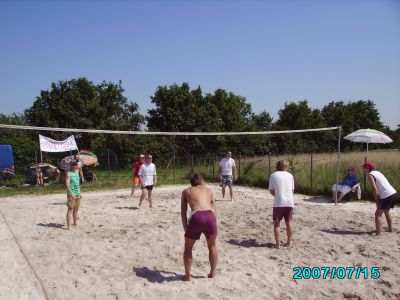 volleyball2007-027.JPG