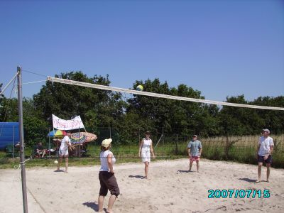 volleyball2007-031.JPG
