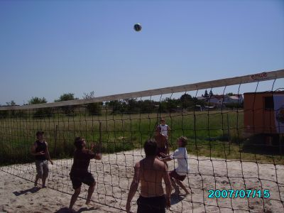 volleyball2007-032.JPG