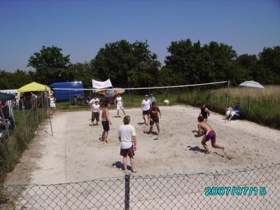 volleyball2007-033.JPG