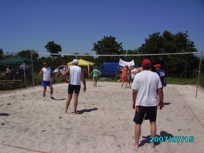 volleyball2007-042.JPG