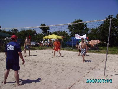 volleyball2007-043.JPG