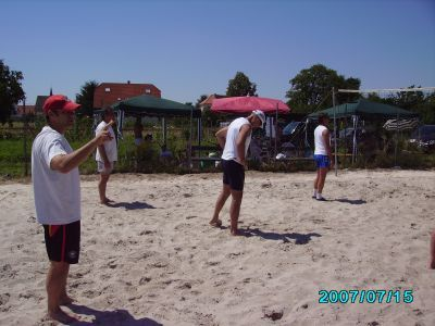 volleyball2007-044.JPG