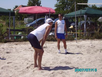 volleyball2007-045.JPG