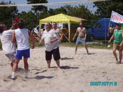 volleyball2007-046.JPG