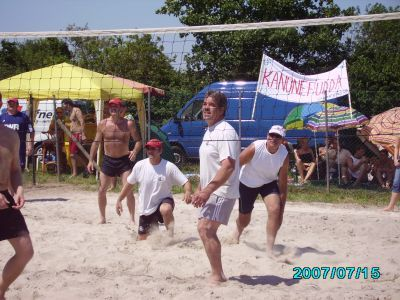volleyball2007-048.JPG