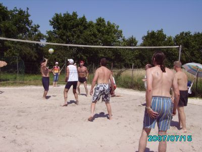 volleyball2007-049.JPG