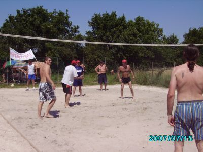 volleyball2007-050.JPG