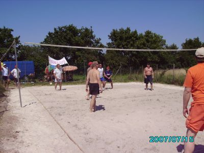 volleyball2007-051.JPG