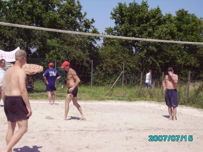 volleyball2007-052.JPG