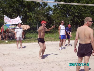 volleyball2007-053.JPG