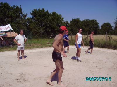 volleyball2007-054.JPG