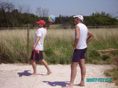 volleyball2007-055.JPG