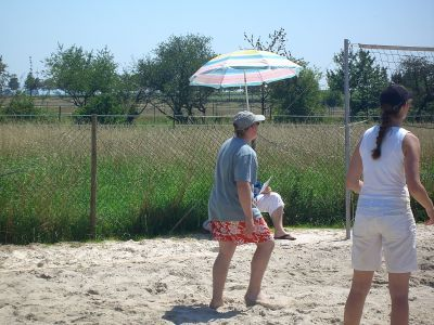 volleyball2007-057.JPG