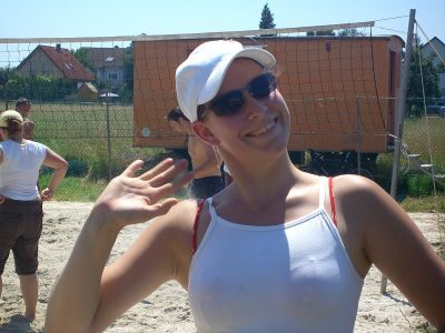 volleyball2007-058.JPG