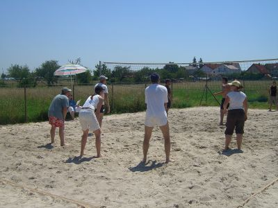 volleyball2007-059.JPG