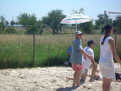 volleyball2007-060.JPG