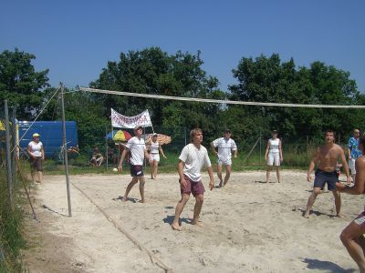 volleyball2007-063.JPG