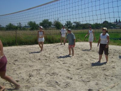 volleyball2007-069.JPG