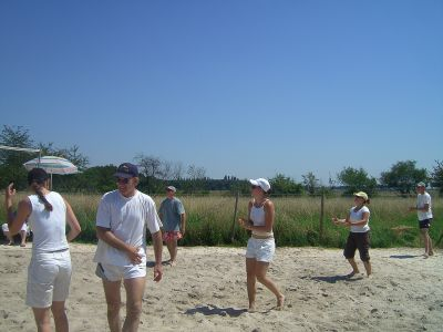 volleyball2007-071.JPG