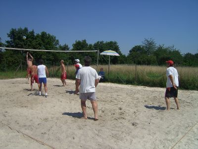 volleyball2007-073.JPG
