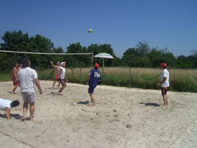 volleyball2007-074.JPG