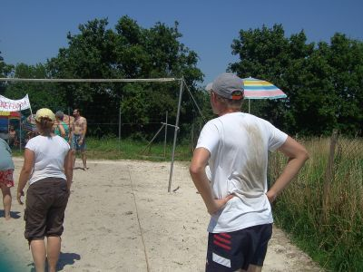 volleyball2007-076.JPG