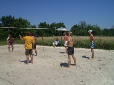 volleyball2007-078.JPG