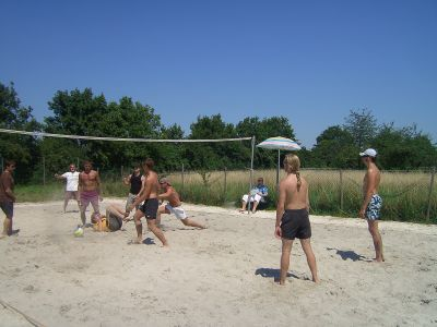 volleyball2007-079.JPG