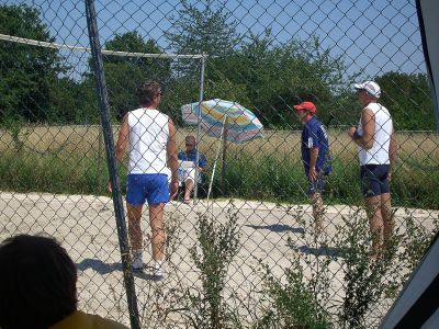 volleyball2007-084.JPG