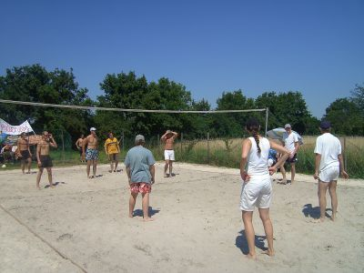 volleyball2007-085.JPG