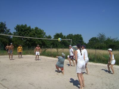 volleyball2007-086.JPG