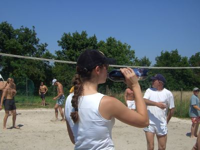 volleyball2007-087.JPG