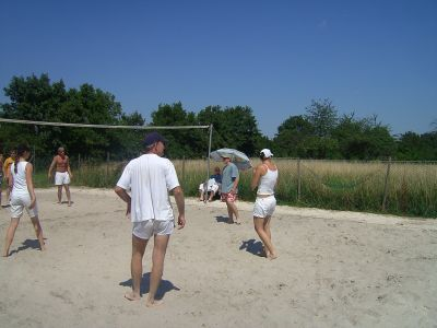 volleyball2007-088.JPG