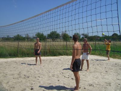 volleyball2007-089.JPG