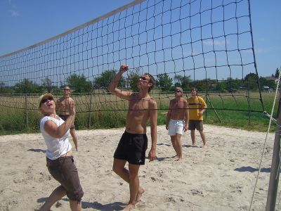 volleyball2007-090.JPG
