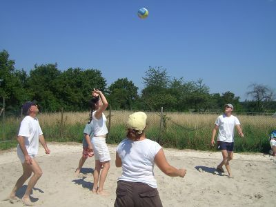 volleyball2007-091.JPG