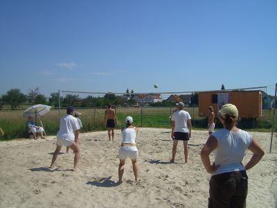 volleyball2007-093.JPG