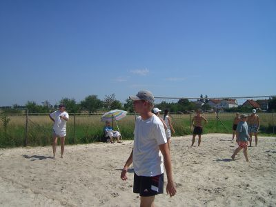 volleyball2007-094.JPG