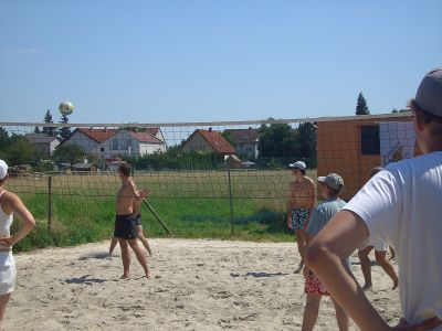 volleyball2007-095.JPG
